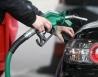 Giá xăng xuống thấp nhất kể từ đầu năm