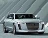 Xem trước Audi A9 tại Los Angeles Motor Show 2014