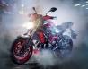 Yamaha MT-07 Moto Cage 2015 giá từ 8.480 USD