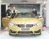 Euro Auto thực hiện chương trình ưu đãi lớn nhất trong năm