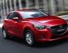 Mazda2 là xe Nhật tốt nhất năm