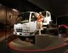 Mercedes – Benz Việt Nam trình làng thương hiệu xe tải Fuso