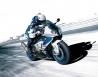 BMW Motorrad bán được 100.000 xe trong quý 3