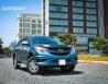 Chi tiết Mazda BT-50S - bán tải phong cách thể thao