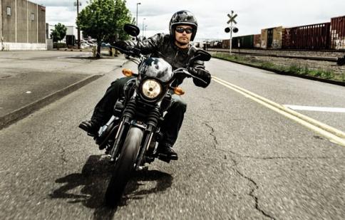 Harley-Davidson tăng doanh số, giảm doanh thu trong quý 3