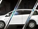 Mitsubishi sắp ra mắt 3 mẫu xe mới tại Việt Nam