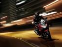 Suzuki Bandit 1250S ABS 2015: Naked bike cho đô thị
