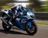 Suzuki triệu hồi 23.000 chiếc GSX-R750 và GSX-R1000