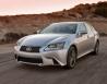 Toyota triệu hồi 1,67 triệu xe trên toàn thế giới