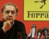 Ferrari tách khỏi Fiat Chrysler