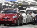 Xe Toyota, Lexus đáng tin cậy nhất