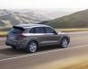Porsche trình làng 3 xe mới tại Los Angeles Auto Show