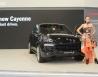 """VMS 2014: Mục sở thị hàng """"hot"""" của Porsche"""