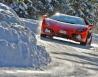 Cơ hội vàng cho fan hâm mộ Việt lái thử Lamborghini Aventador và Huracan