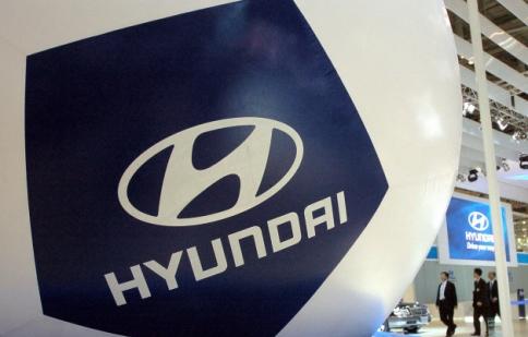 Hyundai,  Kia nâng mục tiêu doanh số lên 8 triệu chiếc