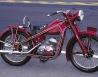 Sau huyền thoại Dream, Honda đã sản xuất 300 triệu xe máy