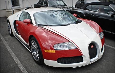 Giảm thuế nhập khẩu nhiều loại xe từ 1/2015