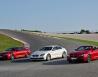 BMW công bố dòng sản phẩm 6 Series 2015