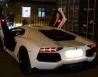 Bộ đôi siêu xe Lamborghini chính hãng về Việt Nam