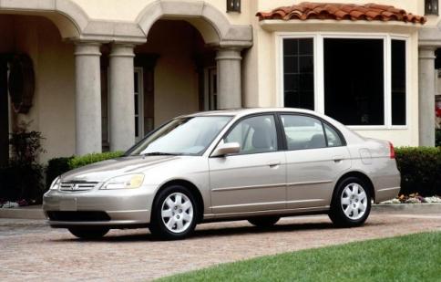 Honda triệu hồi 5,4 triệu xe