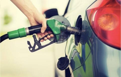 Tăng thuế nhập khẩu đối với một số mặt hàng xăng, dầu