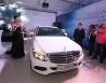 Mercedes-Benz khai trương Autohaus thứ 11 tại Nha Trang