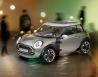 BMW và Toyota có thể sẽ hợp tác để sản xuất Mini Copper