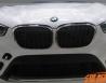 BMW X1 2016 bị chụp lén tại Trung Quốc