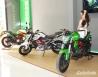 Khai trương Benelli Premium Store đầu tiên tại Việt Nam