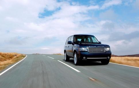 Jaguar Land Rover triệu hồi hơn 100.000 xe