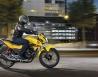 Honda CB125F 2015: Naked bike giá rẻ cho người mới chơi