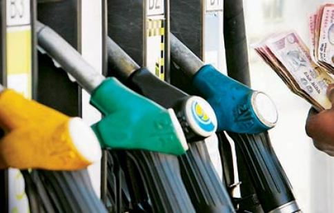 Giảm thuế nhập khẩu đối với một số mặt hàng xăng dầu