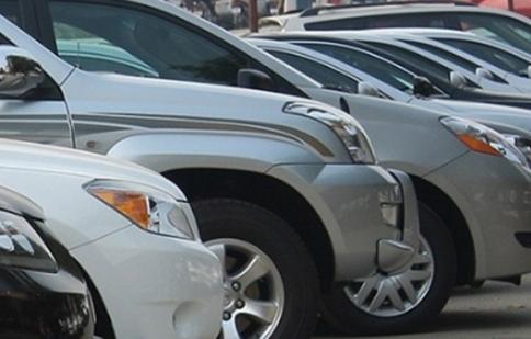 Ôtô từ ASEAN có ồ ạt vào VN?