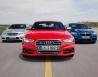 BMW vượt mặt đối thủ trong cuộc đua doanh số