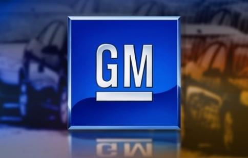 GM bị phạt 900 triệu USD do che giấu lỗi khiến 124 người chết