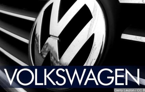 Scandal của Volkswagen nghiêm trọng đến mức nào?