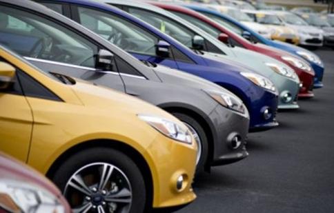 TPP: Người Việt sắp tha hồ mua ô tô ngoại giá rẻ ?