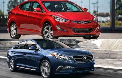 Hyundai và những điều ít được biết tới