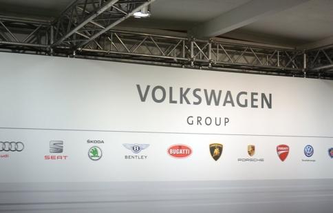 Volkswagen sẽ ngừng sản xuất 40 mẫu xe từ  nay đến năm 2025
