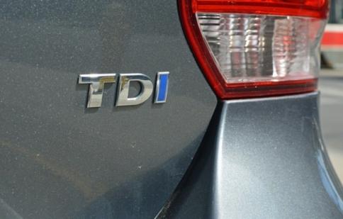 Volkswagen từ chối bồi thường cho khách hàng ở Châu Âu