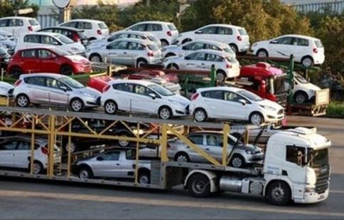 """Không đợi đến 2018, ôtô Thái """"giá rẻ"""" ồ ạt vào Việt Nam"""