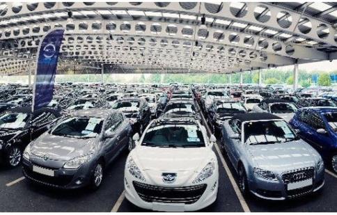 Thông tư 20: Tranh cãi về lợi ích quanh chiếc xe Audi giá trị hơn 6 tỷ đồng, nhập vào 3 tỷ đồng
