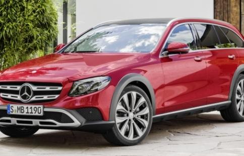Mercedes-Benz sẽ không từ bỏ động cơ diesel