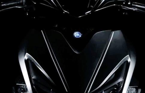 Xe tay ga thể thao Yamaha NVX 150 sắp ra mắt tại Việt Nam