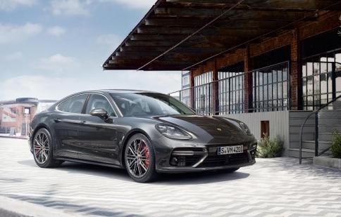 Điểm nóng tuần 3/10: Hàng loạt mẫu xe mới sắp ra mắt tại VIMS2016