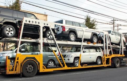Xe Ấn Độ 154 triệu, Indonesia 289 triệu: Ôtô rẻ tràn vào Việt Nam