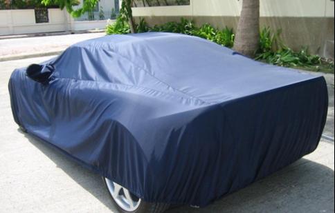 Cách chống nóng cho xe hơi trong mùa hè