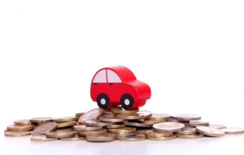 Sở hữu một chiếc xe tốn kém hơn bạn nghĩ