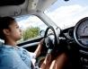 Những thứ phụ nữ cần biết về xe hơi