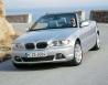 Tư vấn: Xe BMW không tăng tốc được